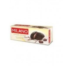Milano Choco filled Biscuit