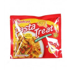 SUNFEAST PASTA TREAT MASALA