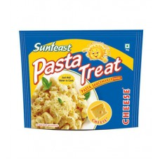 SUNFEAST PASTA TREAT CHEESE