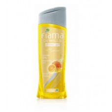 FIAMA Di Wills Couture Spa for Invigorating Care Shower Gel