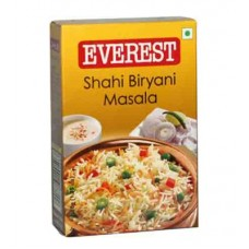 Everest Biryani Pulav