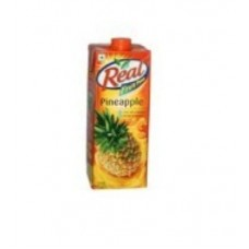 Real Fruit Power Pineapple