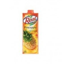 Dabur real Juice pineapple
