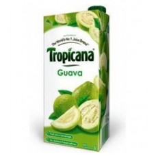 Tropicana Guava Delight