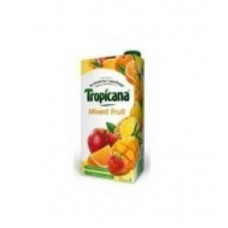 Tropicana Mixed Fruit