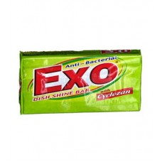 EXO Dish Shine - Bar