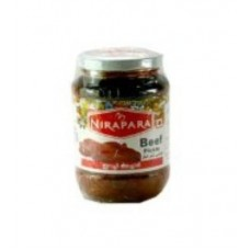 Nirapara Beef Pickle