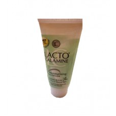 LACTO CALAMINE DEEP CLEANING FACE WASH