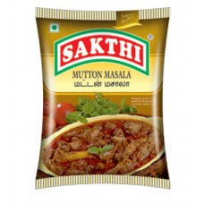 Sakthi Mutton Masala Powder