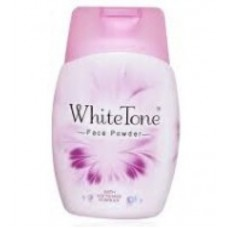 White Tone Face Powder (Pack of 2)