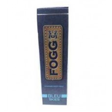 Fogg Bleu SkiesFragnant Body Spray