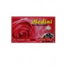 MEDINI ROSE DELUXE DHOOP