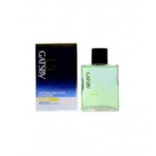 Gatsby Musk After Shave Lotion
