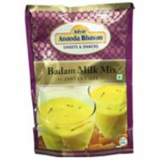 AAB Badam Milk Mix