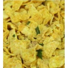 AAB Corn Flakes Mixture