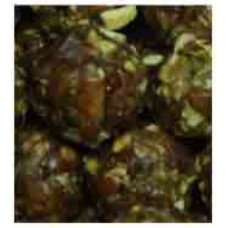 AAB Dates Laddu