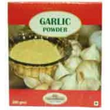 AAB Garlic Powder
