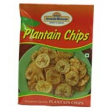 AAB Plantain Chips