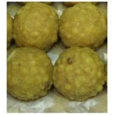 AAB South Indian Laddu