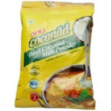 KLF coconad (real coconut milk powder)