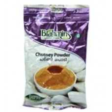 Bramhin chutney powder