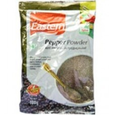 eastern pepper powder