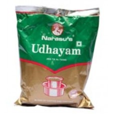 Narasu's udhyam coffee powder