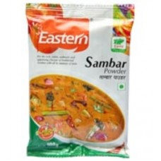 eastern sambhar powder