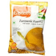 eastern turmeric powder
