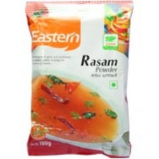 eastern rasam powder