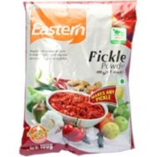 eastern pickle powder