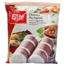 elite chemba puttu podi