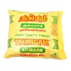 thangam gingerly oil