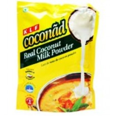 KLF coconad (coconut milk powder)