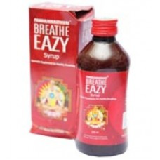 pankajakasthuri breathe easy syrup)