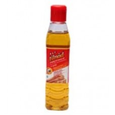 KLF tilnad seasame oil