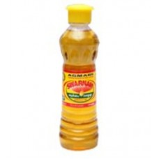 Swarnam gingerly oil