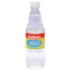 kalyan synthetic vinegar