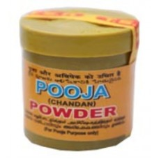 Gokul pooja chandan powder