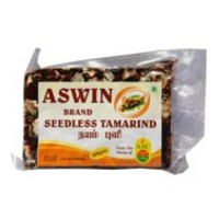 aswin seedless tamarind