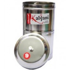 kalyani filter coffee maker