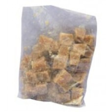 Jaggery(square)