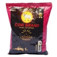 Cow brand premium ponni raw rice