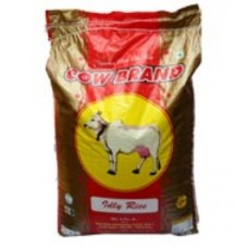 Cow Brand Idli Rice
