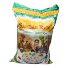 Sardar Rice Ponni Boiled