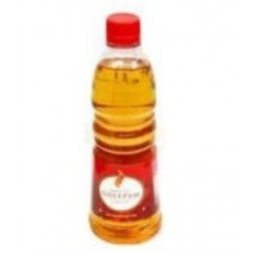 Ajantha Lamp Oil