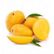 Alphanso Mangoes