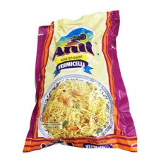 Anil Roasted Short Vermicelli