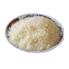 Dosa Boiled Rice