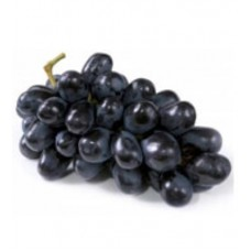 Grapes (Black)
